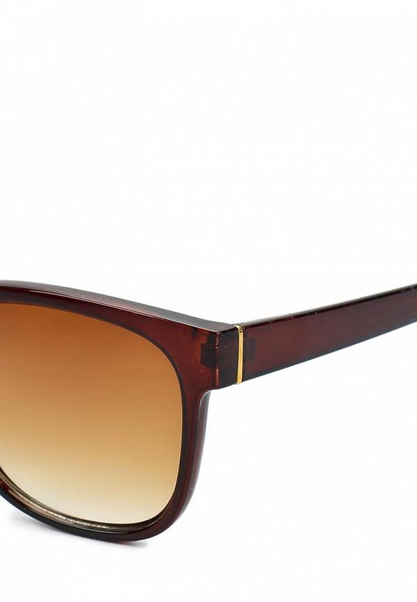 Женские солнцезащитные очки AJ Morgan (ЭйДжей Морган) 88307 Secured: изображение 4