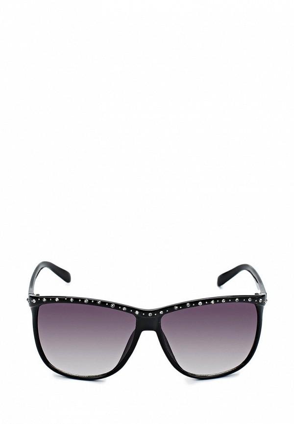 Женские солнцезащитные очки AJ Morgan (ЭйДжей Морган) 88355 Princess Cerise: изображение 1