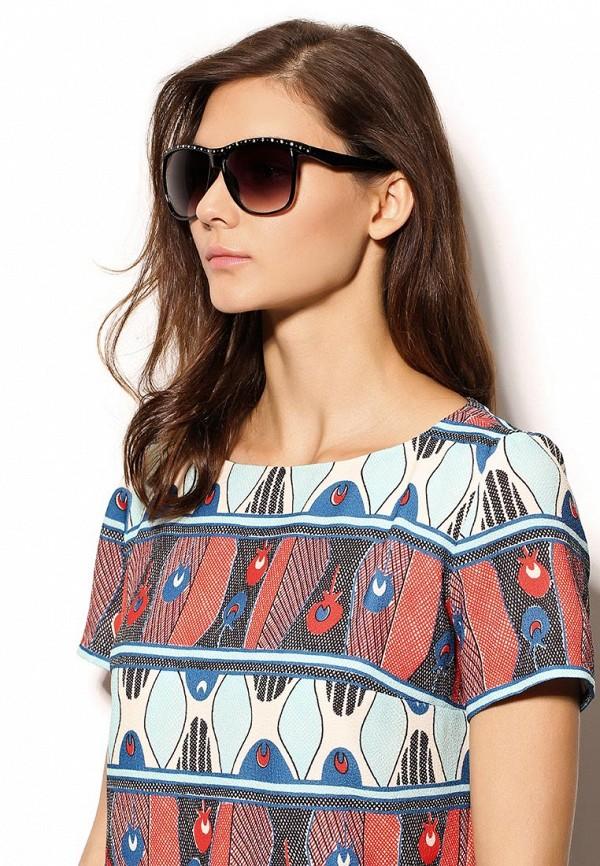 Женские солнцезащитные очки AJ Morgan (ЭйДжей Морган) 88355 Princess Cerise: изображение 2