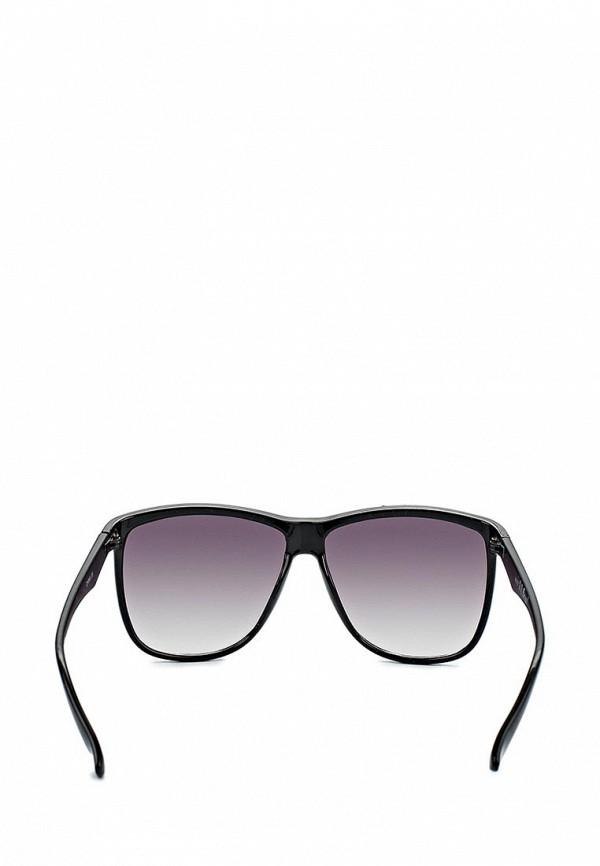 Женские солнцезащитные очки AJ Morgan (ЭйДжей Морган) 88355 Princess Cerise: изображение 3