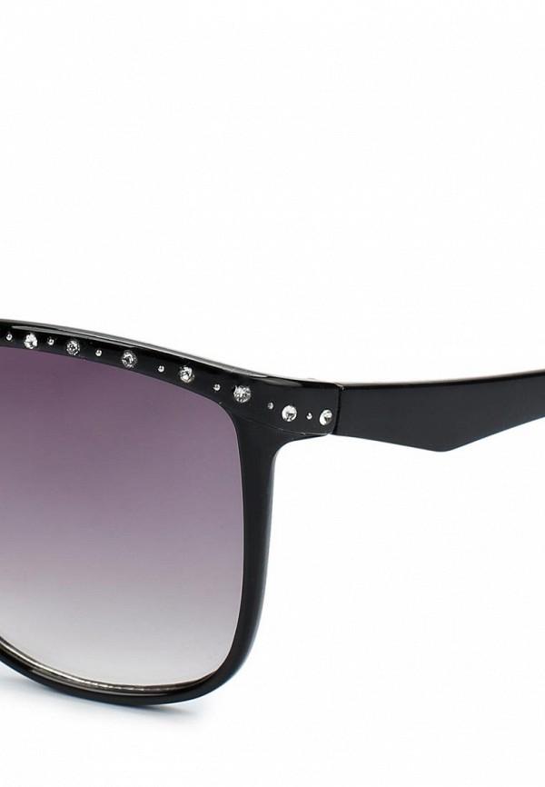 Женские солнцезащитные очки AJ Morgan (ЭйДжей Морган) 88355 Princess Cerise: изображение 4