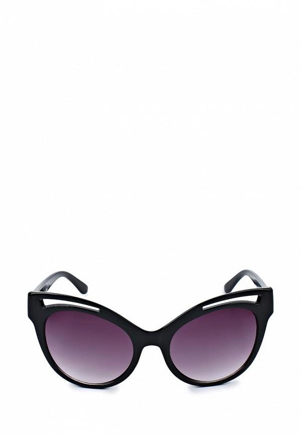 Женские солнцезащитные очки AJ Morgan (ЭйДжей Морган) 88367 Flamingo: изображение 1