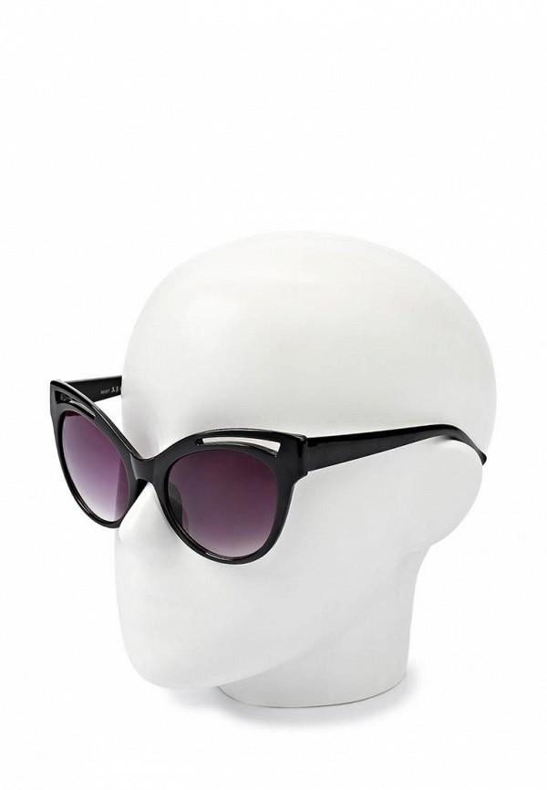Женские солнцезащитные очки AJ Morgan (ЭйДжей Морган) 88367 Flamingo: изображение 2