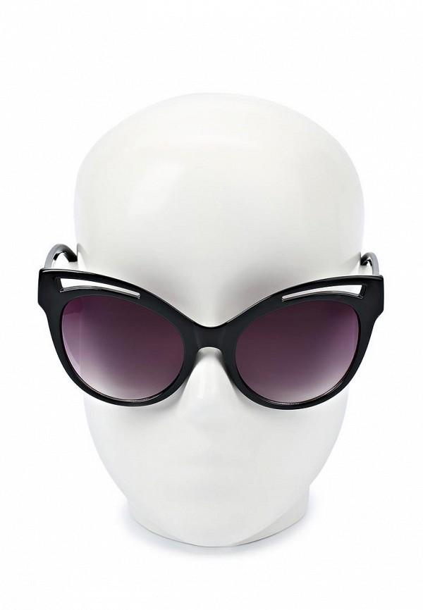 Женские солнцезащитные очки AJ Morgan (ЭйДжей Морган) 88367 Flamingo: изображение 3