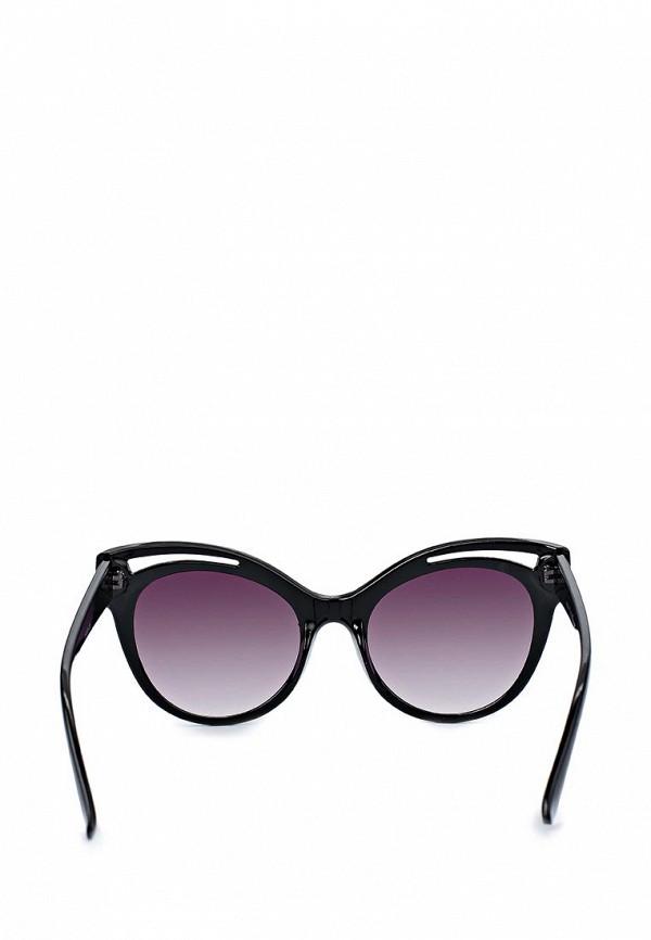 Женские солнцезащитные очки AJ Morgan (ЭйДжей Морган) 88367 Flamingo: изображение 4