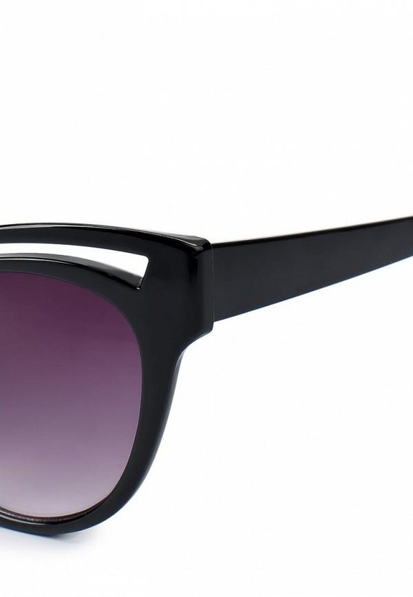 Женские солнцезащитные очки AJ Morgan (ЭйДжей Морган) 88367 Flamingo: изображение 5