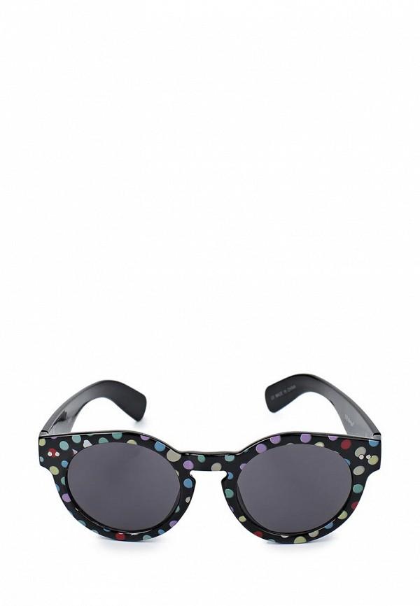 Женские солнцезащитные очки AJ Morgan (ЭйДжей Морган) 88322 Starlet: изображение 2