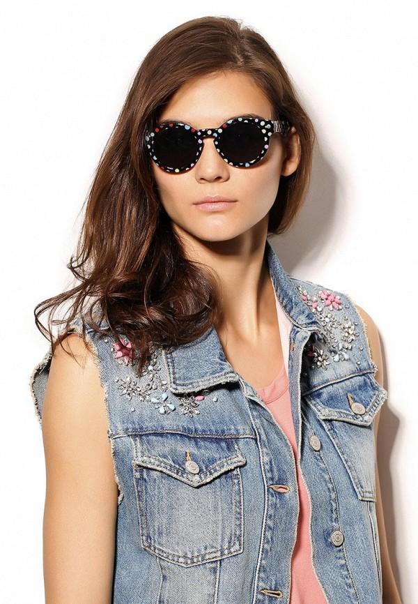 Женские солнцезащитные очки AJ Morgan (ЭйДжей Морган) 88322 Starlet: изображение 3