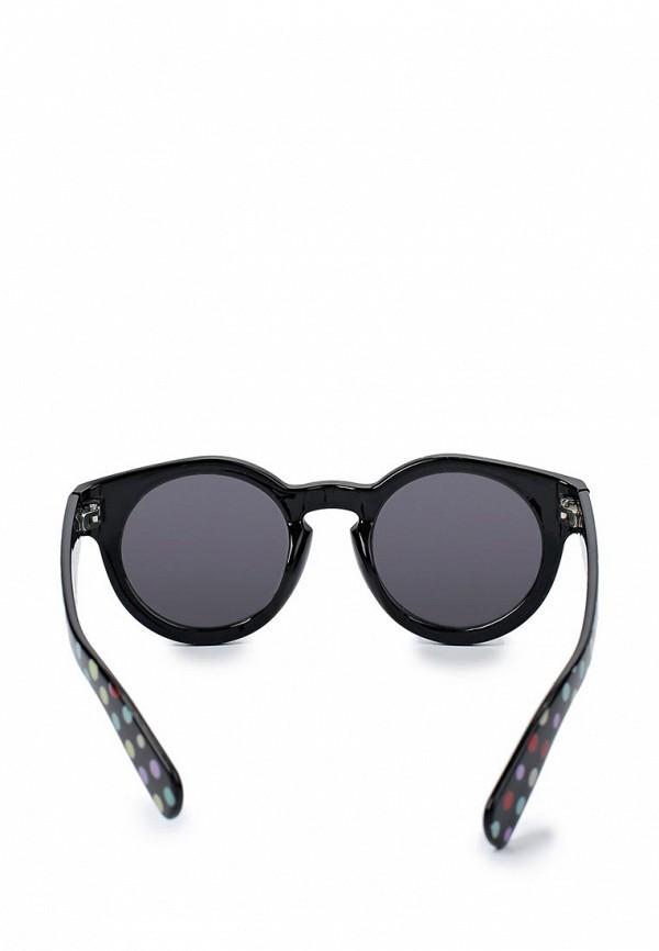 Женские солнцезащитные очки AJ Morgan (ЭйДжей Морган) 88322 Starlet: изображение 7