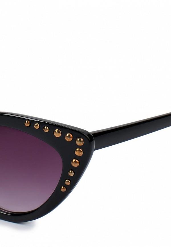 Женские солнцезащитные очки AJ Morgan (ЭйДжей Морган) 88322 Starlet: изображение 8