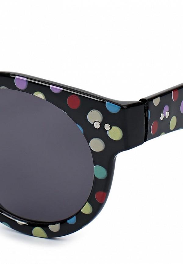 Женские солнцезащитные очки AJ Morgan (ЭйДжей Морган) 88322 Starlet: изображение 9