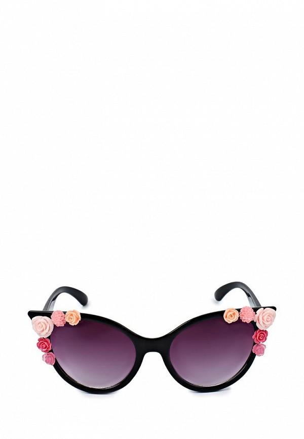 Женские солнцезащитные очки AJ Morgan (ЭйДжей Морган) 88359 Lola: изображение 1