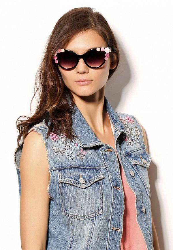 Женские солнцезащитные очки AJ Morgan (ЭйДжей Морган) 88359 Lola: изображение 2