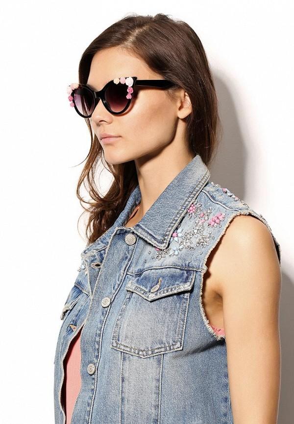 Женские солнцезащитные очки AJ Morgan (ЭйДжей Морган) 88359 Lola: изображение 3