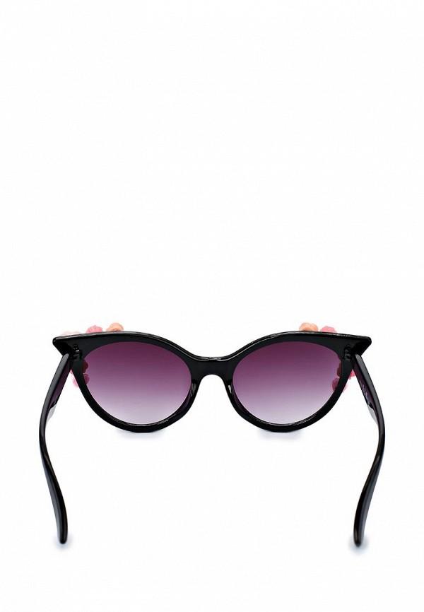 Женские солнцезащитные очки AJ Morgan (ЭйДжей Морган) 88359 Lola: изображение 4