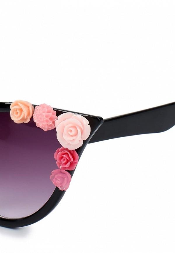 Женские солнцезащитные очки AJ Morgan (ЭйДжей Морган) 88359 Lola: изображение 5