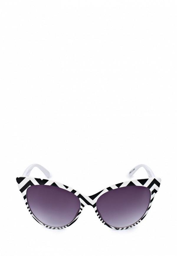 Женские солнцезащитные очки AJ Morgan (ЭйДжей Морган) 59032 Whip It: изображение 1