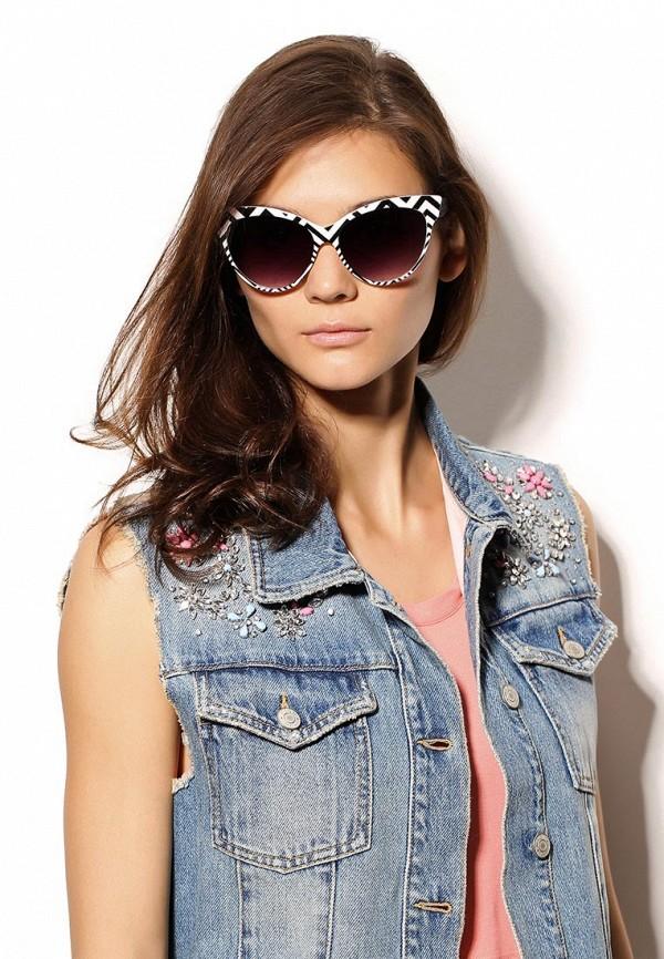 Женские солнцезащитные очки AJ Morgan (ЭйДжей Морган) 59032 Whip It: изображение 2