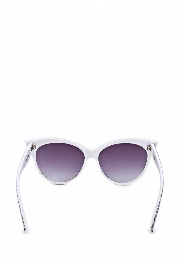 Женские солнцезащитные очки AJ Morgan (ЭйДжей Морган) 59032 Whip It: изображение 4