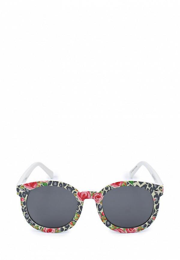Женские солнцезащитные очки AJ Morgan (ЭйДжей Морган) 59030 Winky Dinky: изображение 1