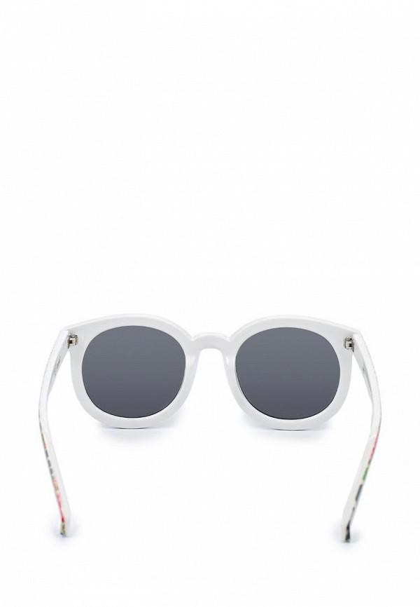 Женские солнцезащитные очки AJ Morgan (ЭйДжей Морган) 59030 Winky Dinky: изображение 4