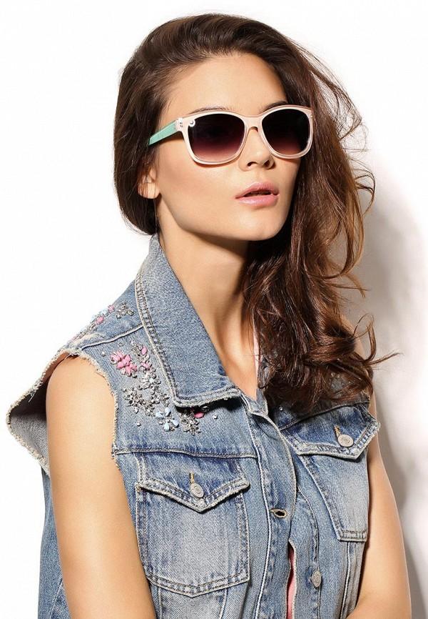 Женские солнцезащитные очки AJ Morgan (ЭйДжей Морган) 88326 Piper: изображение 2