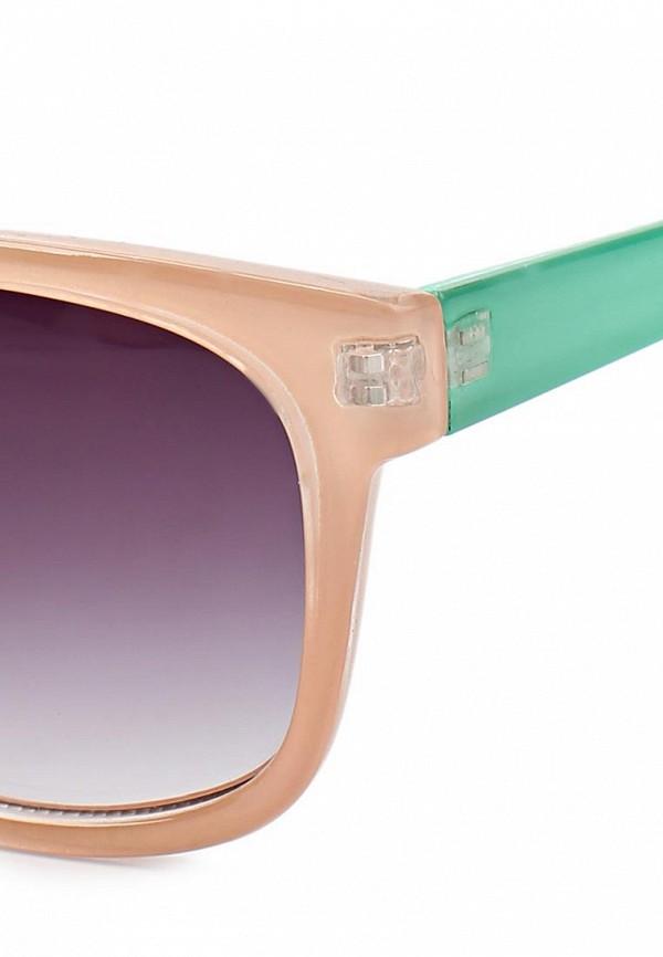 Женские солнцезащитные очки AJ Morgan (ЭйДжей Морган) 88326 Piper: изображение 4