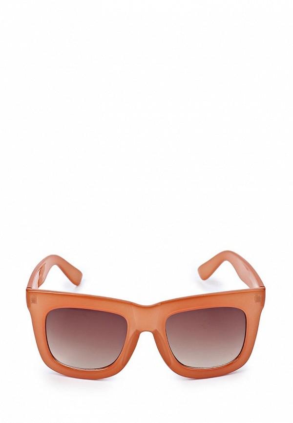 Женские солнцезащитные очки AJ Morgan (ЭйДжей Морган) 53567 Lotta: изображение 1