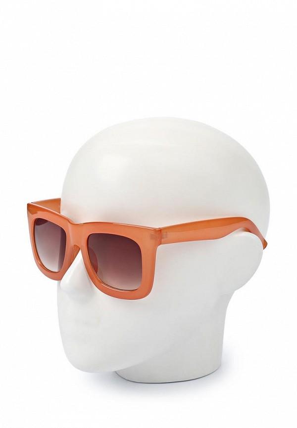 Женские солнцезащитные очки AJ Morgan (ЭйДжей Морган) 53567 Lotta: изображение 2