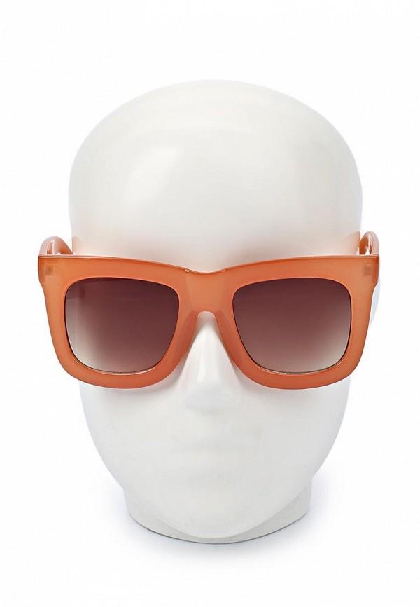 Женские солнцезащитные очки AJ Morgan (ЭйДжей Морган) 53567 Lotta: изображение 3