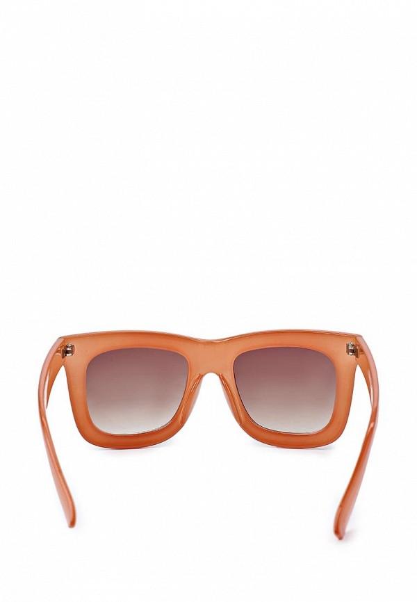 Женские солнцезащитные очки AJ Morgan (ЭйДжей Морган) 53567 Lotta: изображение 4