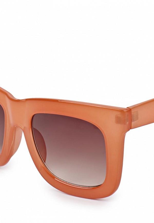 Женские солнцезащитные очки AJ Morgan (ЭйДжей Морган) 53567 Lotta: изображение 5