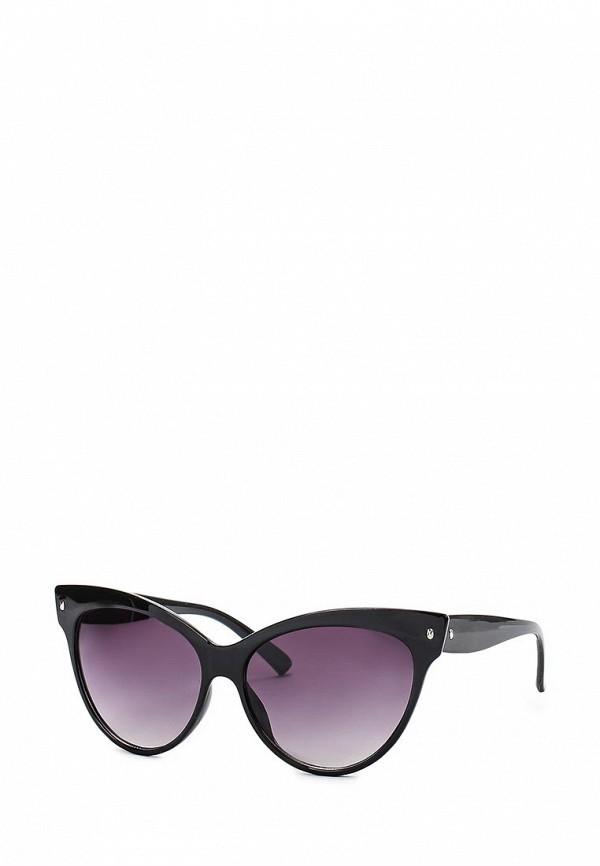 Женские солнцезащитные очки AJ Morgan (ЭйДжей Морган) 88235 Contessa: изображение 1