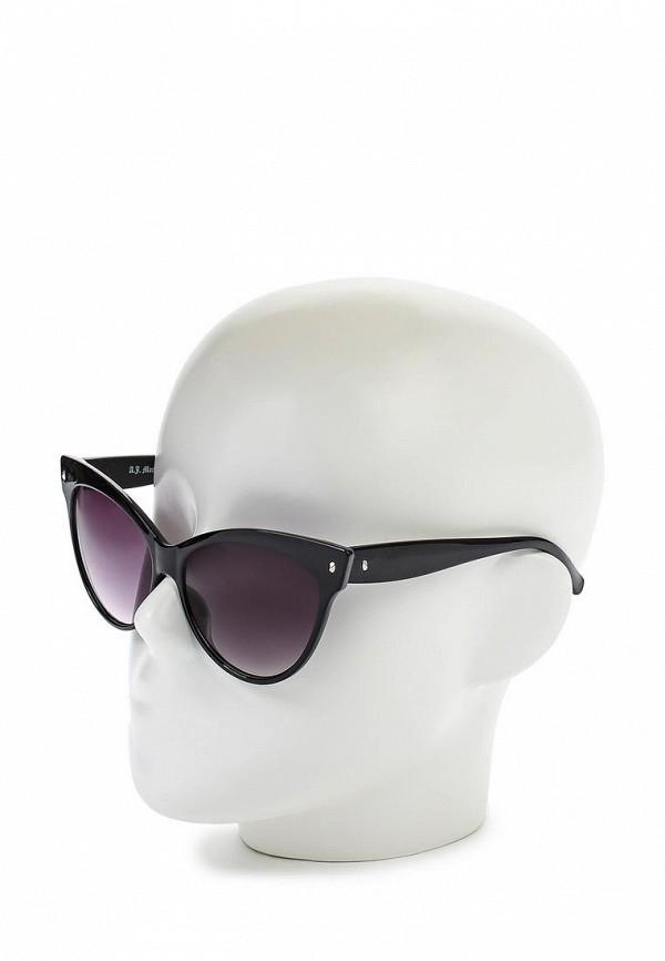 Женские солнцезащитные очки AJ Morgan (ЭйДжей Морган) 88235 Contessa: изображение 4