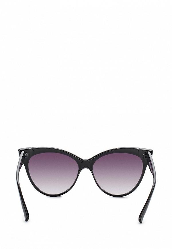Женские солнцезащитные очки AJ Morgan (ЭйДжей Морган) 88235 Contessa: изображение 5