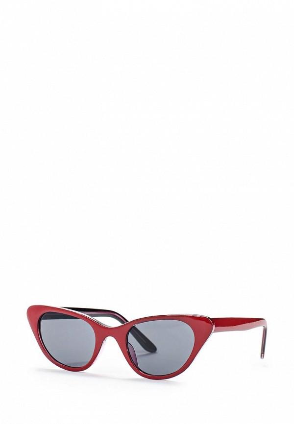 Женские солнцезащитные очки AJ Morgan (ЭйДжей Морган) 62125 Blaze: изображение 1