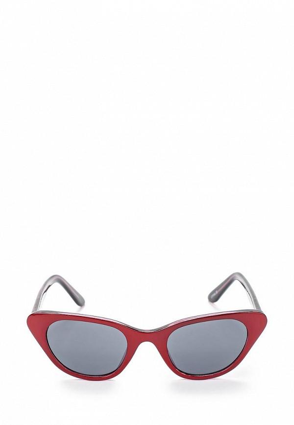 Женские солнцезащитные очки AJ Morgan (ЭйДжей Морган) 62125 Blaze: изображение 2