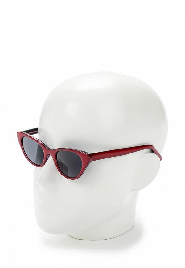 Женские солнцезащитные очки AJ Morgan (ЭйДжей Морган) 62125 Blaze: изображение 4