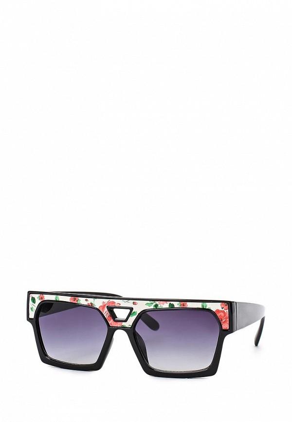 Женские солнцезащитные очки AJ Morgan (ЭйДжей Морган) 40067 Sorbonne: изображение 1