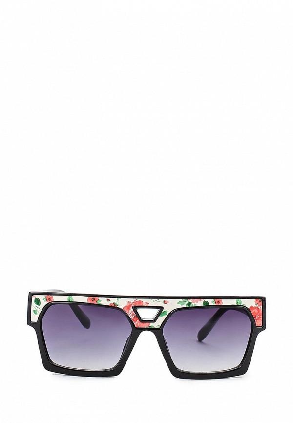 Женские солнцезащитные очки AJ Morgan (ЭйДжей Морган) 40067 Sorbonne: изображение 2