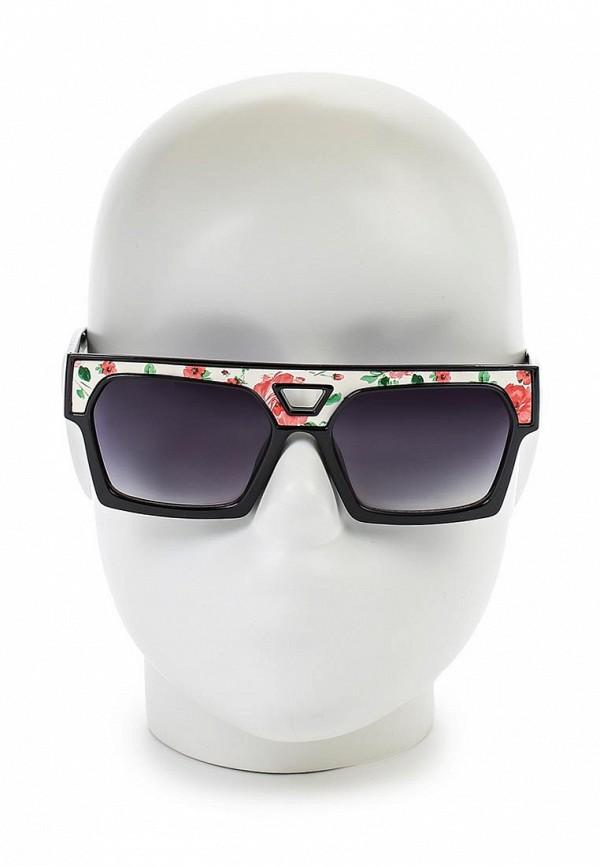 Женские солнцезащитные очки AJ Morgan (ЭйДжей Морган) 40067 Sorbonne: изображение 3