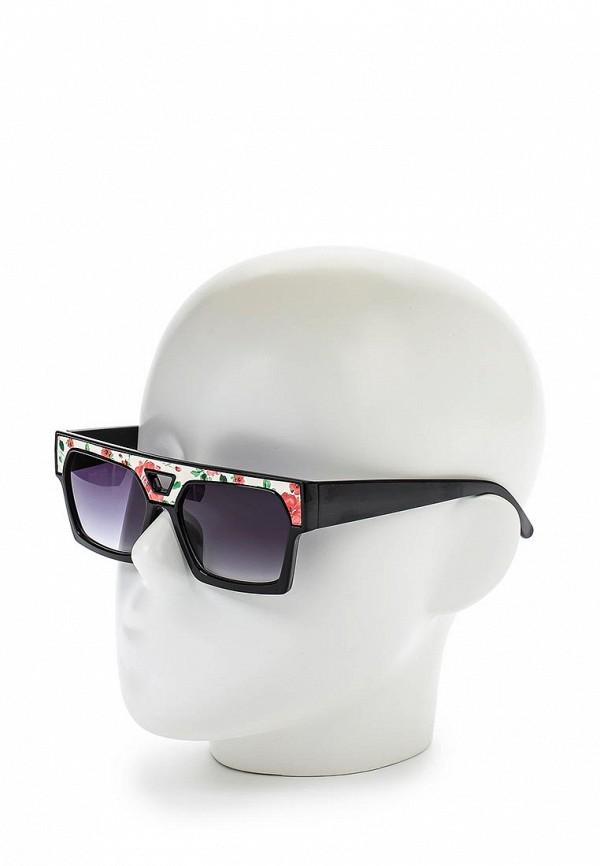 Женские солнцезащитные очки AJ Morgan (ЭйДжей Морган) 40067 Sorbonne: изображение 4