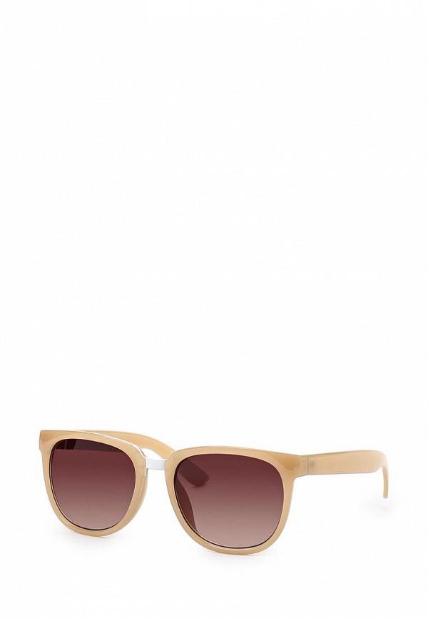 Женские солнцезащитные очки AJ Morgan (ЭйДжей Морган) 53634 Congenial: изображение 1