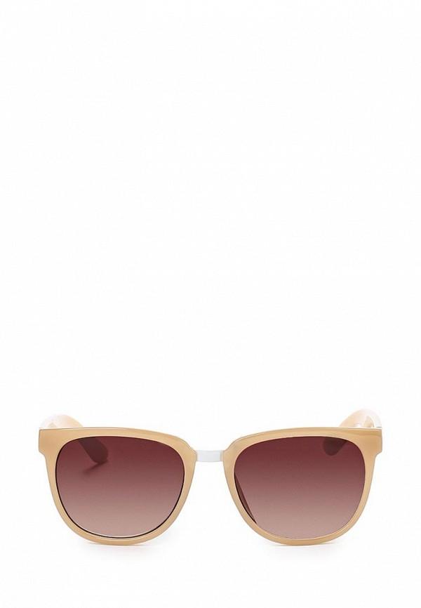 Женские солнцезащитные очки AJ Morgan (ЭйДжей Морган) 53634 Congenial: изображение 2