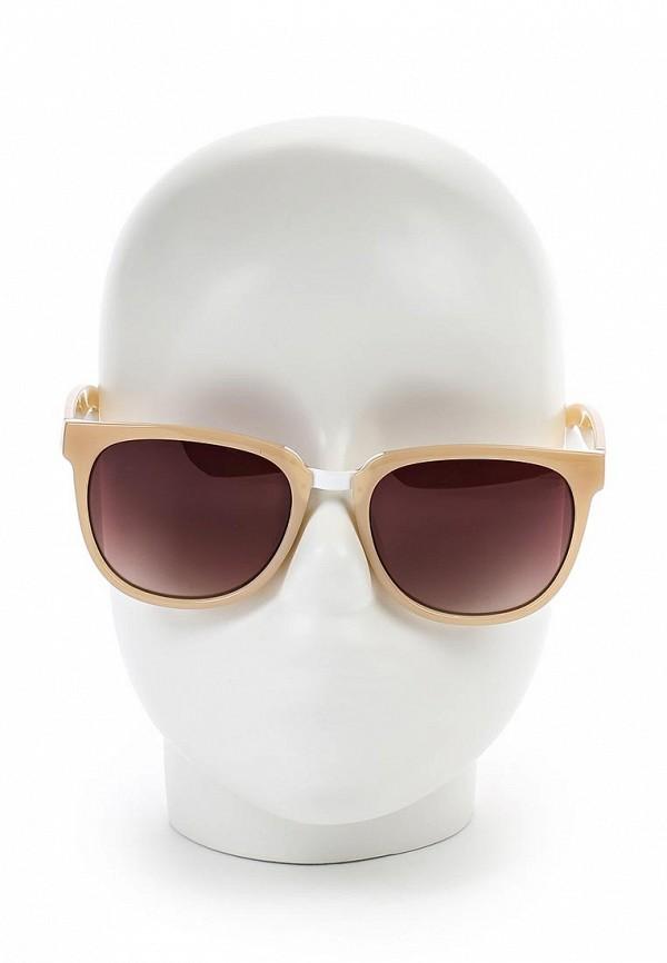 Женские солнцезащитные очки AJ Morgan (ЭйДжей Морган) 53634 Congenial: изображение 3
