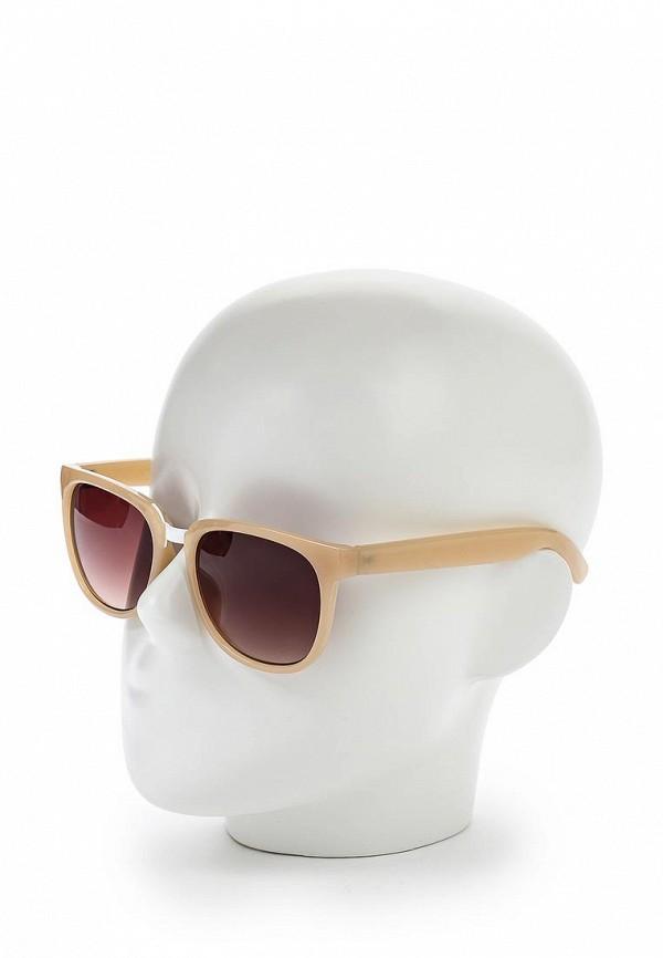 Женские солнцезащитные очки AJ Morgan (ЭйДжей Морган) 53634 Congenial: изображение 4