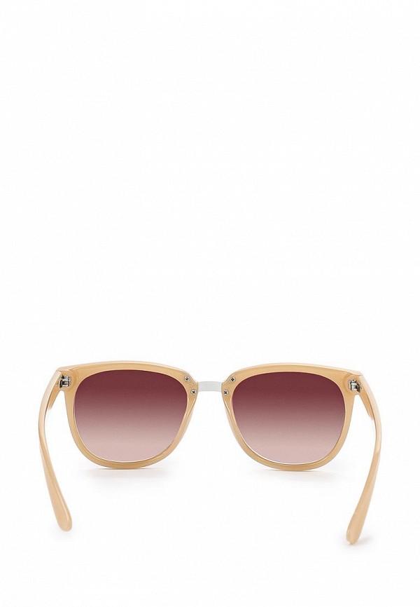 Женские солнцезащитные очки AJ Morgan (ЭйДжей Морган) 53634 Congenial: изображение 5