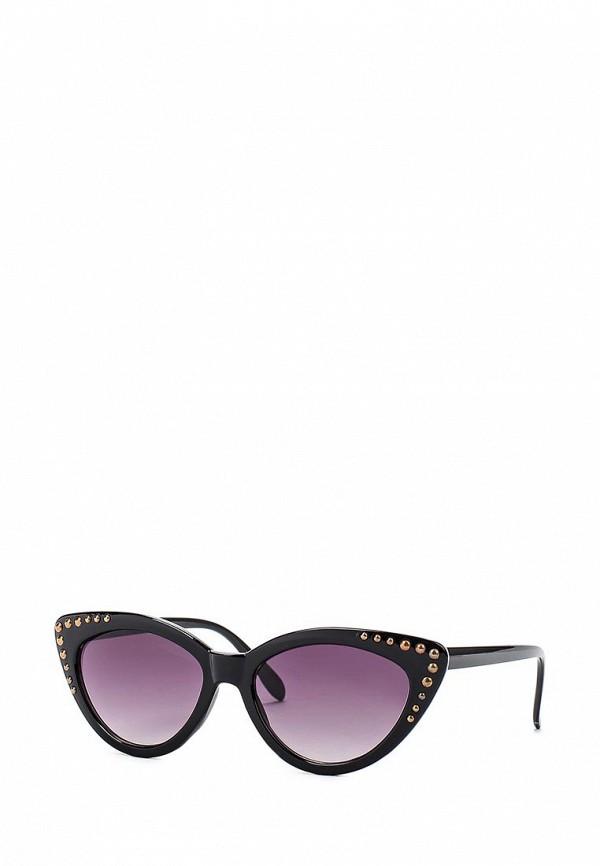 Женские солнцезащитные очки AJ Morgan (ЭйДжей Морган) 88322 Starlet: изображение 10