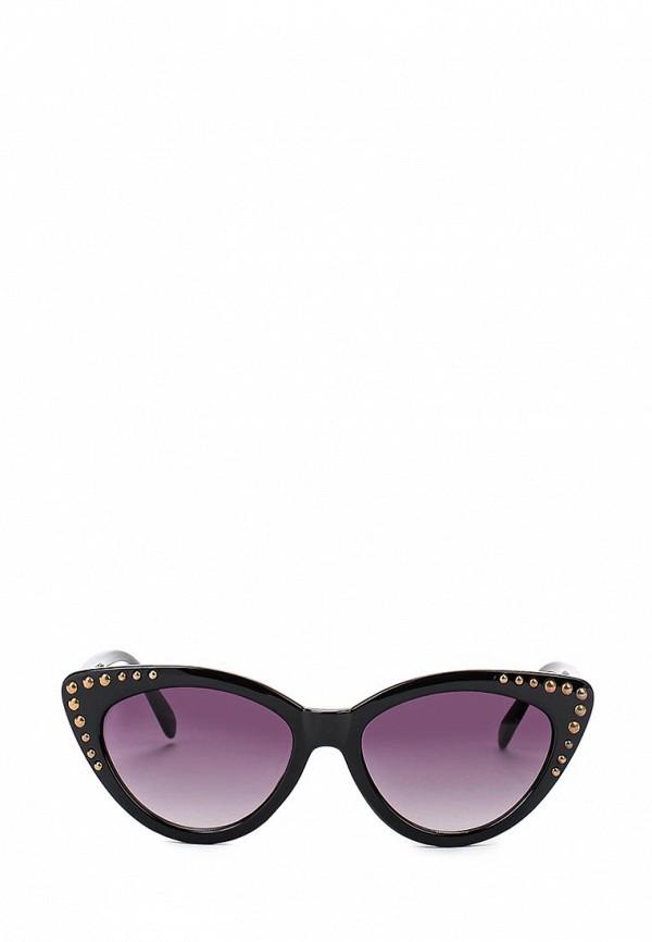 Женские солнцезащитные очки AJ Morgan (ЭйДжей Морган) 88322 Starlet: изображение 11
