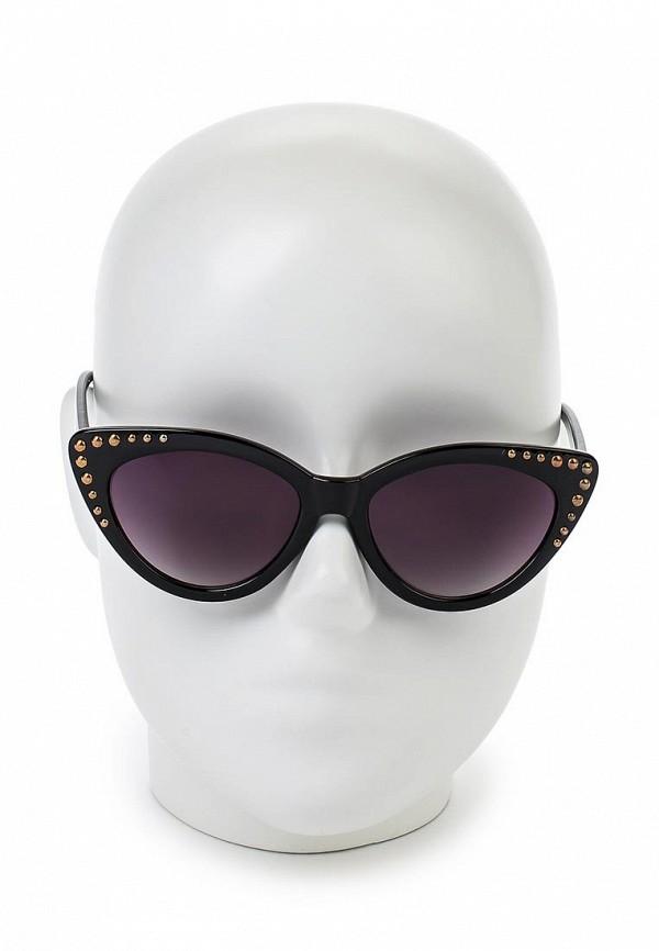 Женские солнцезащитные очки AJ Morgan (ЭйДжей Морган) 88322 Starlet: изображение 12